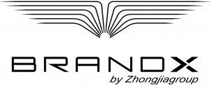 BrandX-France